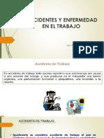 39202_7000959685_09-17-2019_124235_pm_ACCIDENTES_Y_ENFERMEDAD_EN_EL_TRABAJO