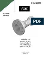 24519-23.pdf