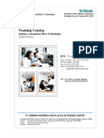 _.._zDoc_Business_Industry_ICS_Training Catalog 2011-2012.pdf