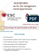 2. Guideline Hypertension Perki Pku
