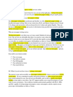 2005916-5-term-paper-writing.docx