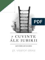 7cuvinte_-_extras.pdf