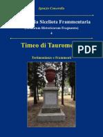 Timeo_di_Tauromenio_estratto.pdf.pdf