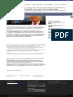 Acusan a Trump de Presionar Al Primer Ministro Autraliano
