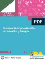 profnes_artes_musica_carnavalito_y_huayno.pdf