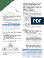 Chem Summative2