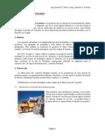 Cemento_Fabricacion