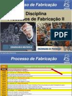 01_Introdução Processos II