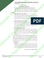 535_PDT_2012_PT.DKI
