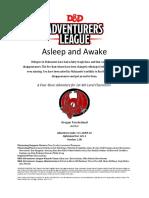 CCC-AMER-01 - Asleep and Awake.pdf