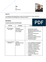 Jeter CV updated 2019.docx