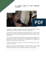 Candidato a Elecciones 2018 con orden de captura.doc