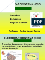 eletrocardiograma-aula-160619160415 (1).pdf