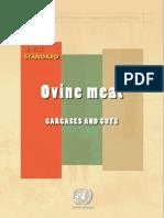 Ovine Trade 308Rev1E in English