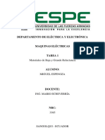 Espinoza Miguel MaquinasElectricas Tarea1 NRC3385