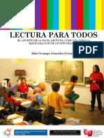 LecturaParaTodos.pdf