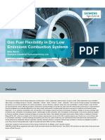 Gas-Fuel-Flexibility-in-Dry-Low-Emissions-Combustion-Systems-3.pdf