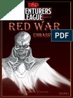 CCC-STS2-1 - Red War - Embassy of Evil v1.2.pdf