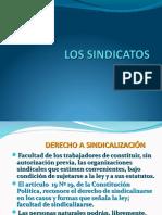 SINDICALIZACION USS (2).ppt
