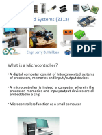Embedded-Systems-ICT211a.pptx