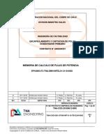 DP18I003-F3-TNA-DMH-INFEL01-3110-0002-B