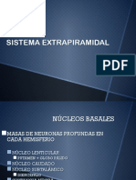 Sistema Extrapiramidal- NEURO (5)