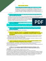 Casos-de-dcho-cartular 2009-2010(2)