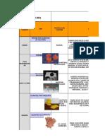 MATRIZ EPP. CRONOGRAMA DE ACTIVIDADES.xlsx