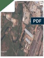 open land plan