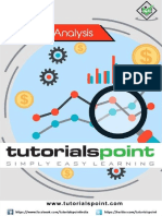 business_analysis_tutorial @ Business analyst.pdf