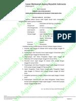 2185-K-pid-sus-2016 Jpu Kbl Btl Pn Pasal 2 (Bdn) a.a.