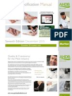 cutting-specification-manual-mutton.pdf