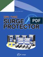 K-surge Catalogue 2018.pdf