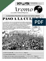 ElAromo10