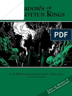 ZERObarrier - Shadows of Forgotten Kings.pdf