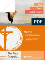Crucifixion-of-Jesus-Christ-PowerPoint-Templates.pptx