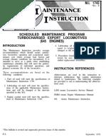 MI-1743B-T.pdf