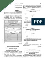 Decreto Regulamentar Regional n1-2019-A 24 de Janeiro