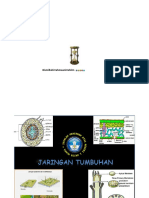 Tugas 2.3. Media Pembelajaran -Dr.H.M.zaini, M.pd-ahmad Syairajipdf