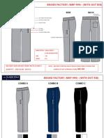 1548762825512_BF-TRACK PANTS