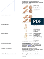 bewegungsapparat_pathologie