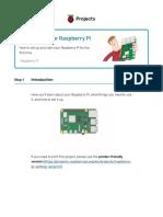 settingraspberrypi.pdf