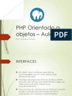 PHP_OO_06