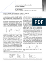 JonesC EndoEndo24Diphosphabicyclo110Butane Orbital Isomers CC 2001 663-4