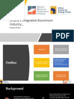 ACEP presentation on $2b Sinohydro loan