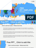 School-children-students-little-boy-and-girl-kids-PowerPoint-Templates-Widescreen.pptx