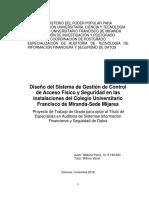 Trabajo de Grado Especialización 01-11-2016 Empastado