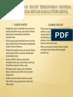 KELOMPOK 12.pptx