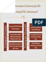 Bahasa Go International The IMPACT.pptx