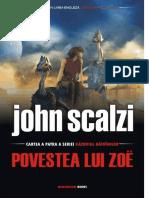 224819871-John-Scalzi-RB-4-Povestea-Lui-Zoe.pdf